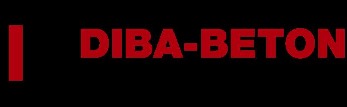 DIBA-BETON Baustoffgesellschaft mbH